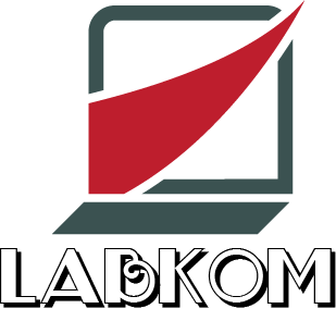 VPN Labkom.co.id