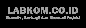 Labkom.co.id