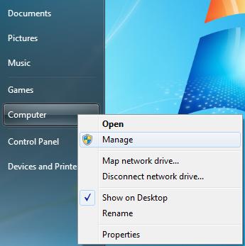 Cara Mengaktifkan Wake-on-LAN di Windows 7 dan Bios