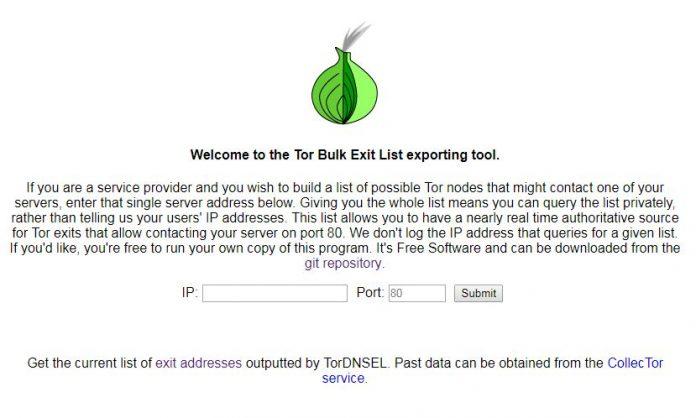Tor browser mikrotik гирда как пользоваться тор браузером с телефона hidra