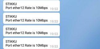 data rate drop bot telegram