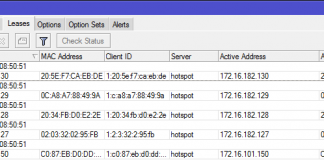 dhcp-server-lease-script