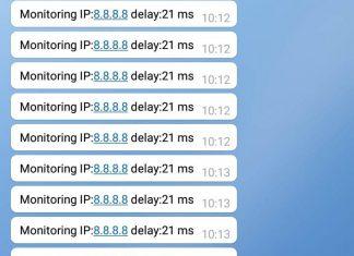 ping-delay-mikrotik-ping