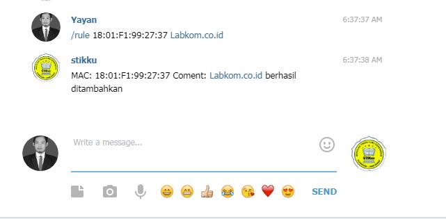 rule-labkom.co_.id_