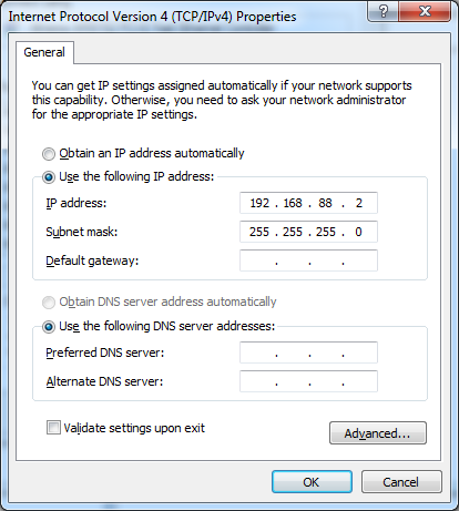 Mikrotik Default Password Setelah Reset Mikrotik | Labkom co id
