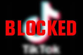 Cara Blokir Aplikasi TikTok di Mikrotik