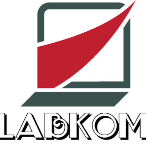 Membuat Sistem FUP Harian untuk Pelanggan PPPoE