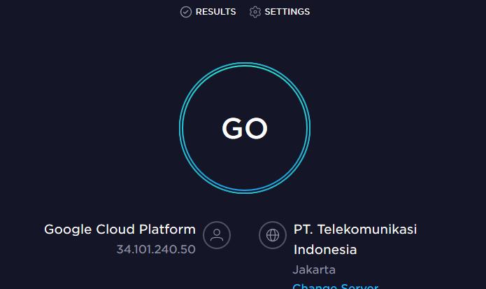 Mengganti Nama ISP di Speedtest dan Whatsmyip dengan VPN (SCRIPT)